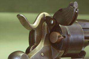 800px-Lefaucheux_revolver_IMG_3255