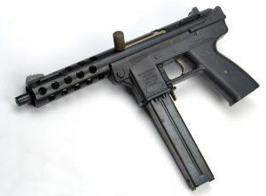 maruzen-kg9