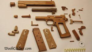 wood1911parts
