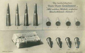 Dum-Dum-Geschosse_ca._1916