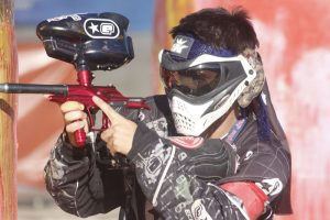 Arena_3x3_paintball