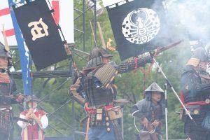 800px-Himeji_Oshiro_Matsuri_August09_057