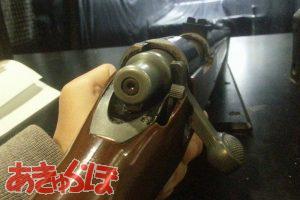 spocha-gun12