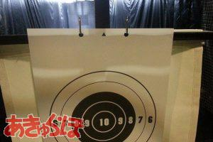 spocha-target02