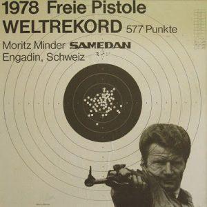 Moritz_Minder_1978_FP_577