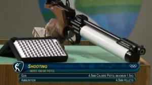 2016rio-10m-pistol
