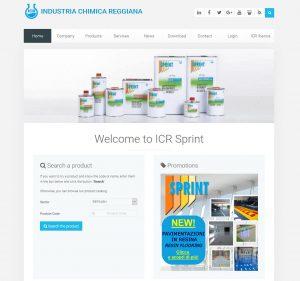 icr-web