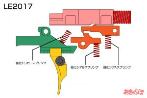 le2015-20