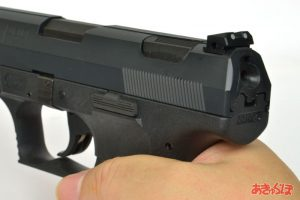 fixd-walther-p99-10