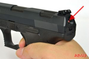 fixd-walther-p99-11