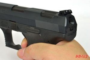 fixd-walther-p99-12