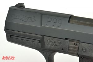 fixd-walther-p99-13