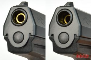fixd-walther-p99-17