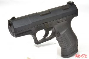 fixd-walther-p99-2