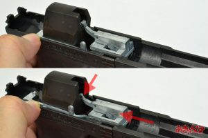fixd-walther-p99-22
