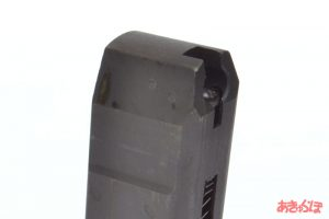 fixd-walther-p99-5
