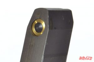 fixd-walther-p99-6