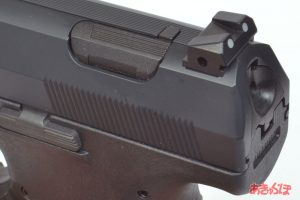 fixd-walther-p99-8