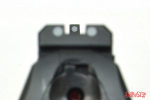 fixd-walther-p99-9