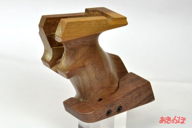 aps3-woodgrip-l