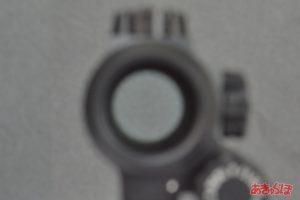 m4s-veiw-03