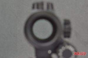 m4s-veiw-06