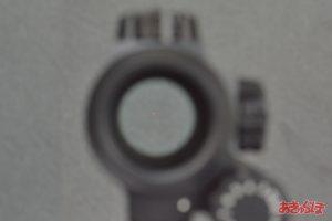 m4s-veiw-07