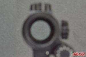 m4s-veiw-08