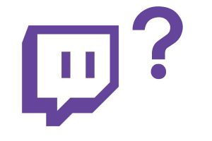not-twitch