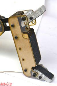 aps3-rifle-kit-04
