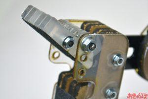 aps3-rifle-kit-07