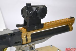 aps3-rifle-kit-10