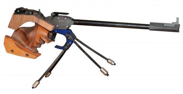 MG5 mecc